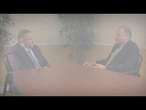 Florida Attorney Alan Levine Discusses Common Misconceptions about the Marchman Act - Part 2