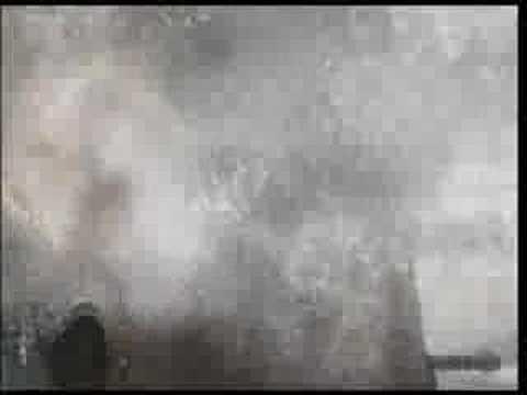 My Chemical Roamnce Dead thumbnail