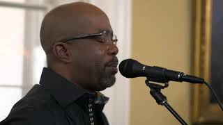 Episode #68 Daryl Hall & Darius Rucker Let Her Cry LFDH