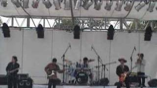 """Noesis-Ñuu Savi """"Jarabe Mixteco"""""""