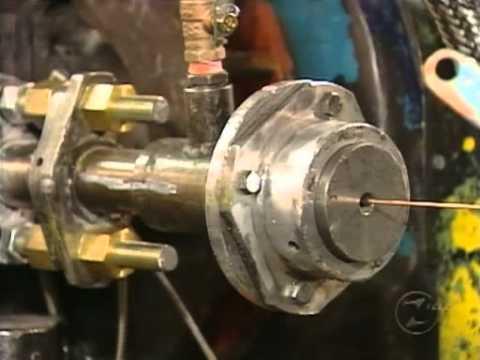 Comment c 39 est fait les fils lectriques youtube - Comment ranger les fils electriques ...