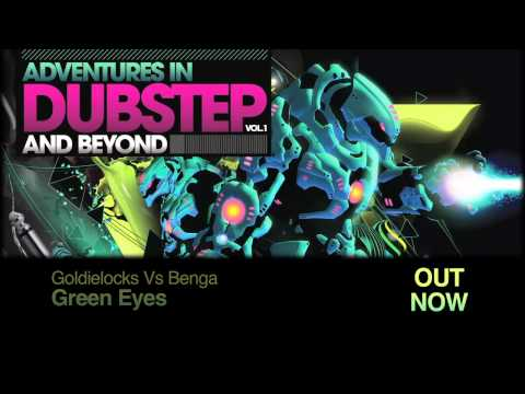 Adventures In Dubstep And Beyond (Ministry of Sound) Mega Mix