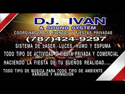 DJ IVAN SHINOBY 002 HOUSE JAZZ & LOUNGE BOUTIQUE MIX