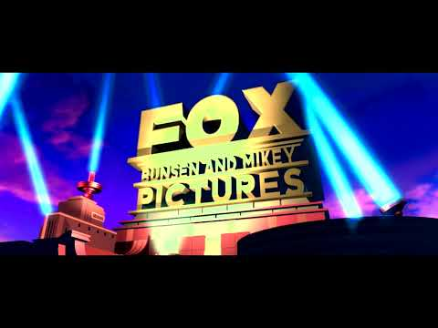 fox-bunsen-and-mikey-pictures-logo-(2019)-(scuba-diving-variant)