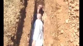 Haq Al-Qabr 5/5  ( Tarik Ibn Ali )  حق القبر