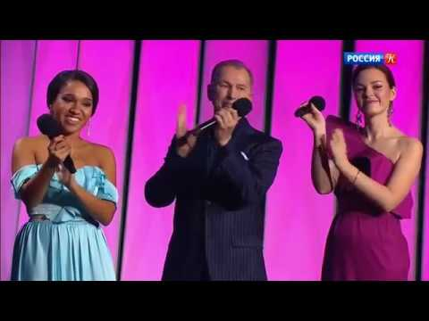 видео: Прекрасное далёко. Памяти Евгения Павловича Крылатова.