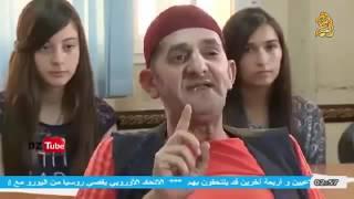Haroudi Gags 2 Ep 3 Ramadan 2016 حرودي ڨاڨ