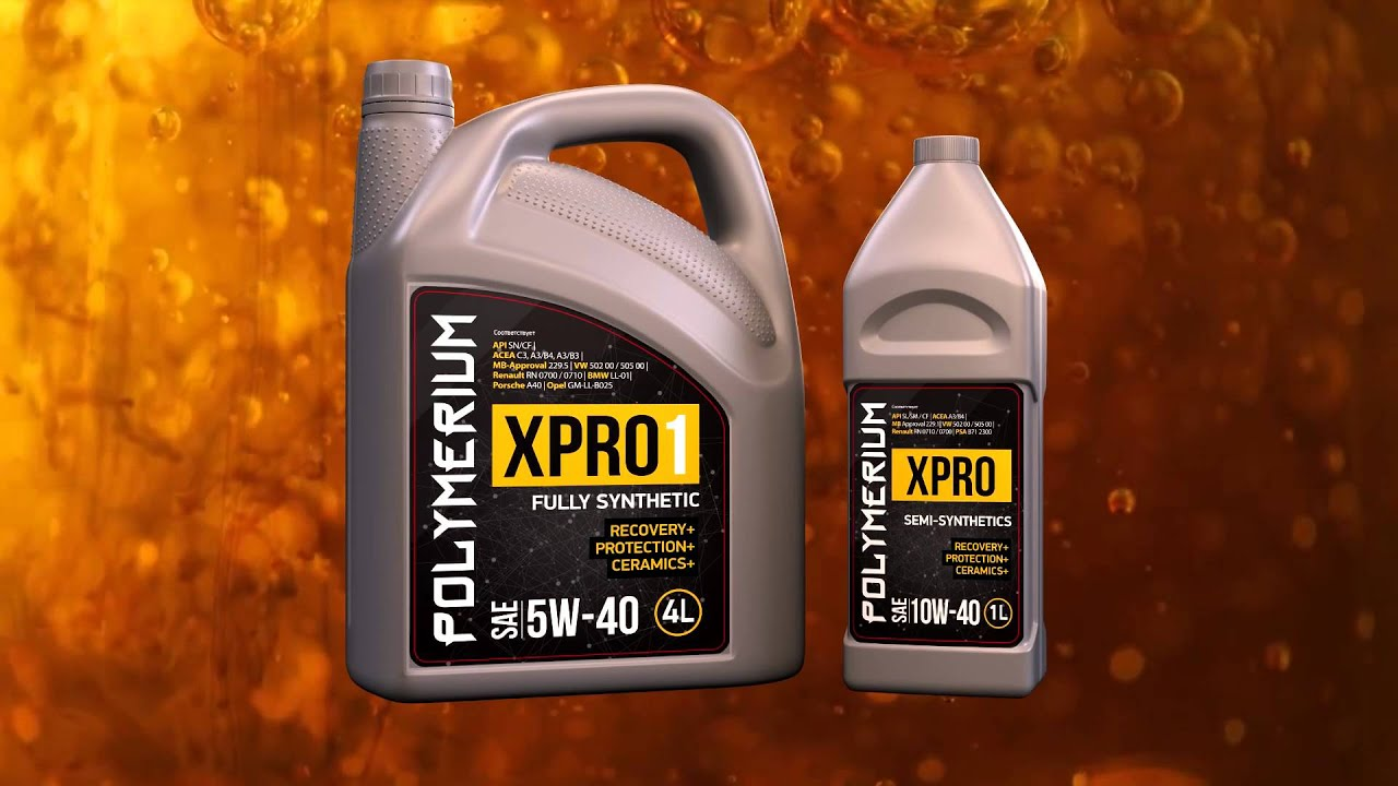 Купить. Ключевые характеристики: тип масла: моторное; состав: синтетическое; сезонность всесезонное; объем: 4 л. Mannol diesel turbo 5w-40 5л.