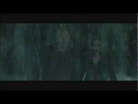 Ron e hermione nella camera dei segreti bacio youtube for Camera dei deputati live