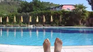 Наш видеоотчет об отдыхе в Турции))(, 2012-01-23T16:28:42.000Z)