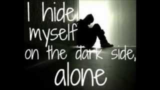 Kwoon - I lived on the moon lyrics