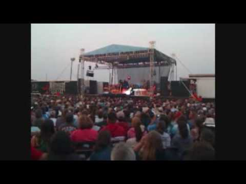 Montgomery Gentry- That's Something To Be...