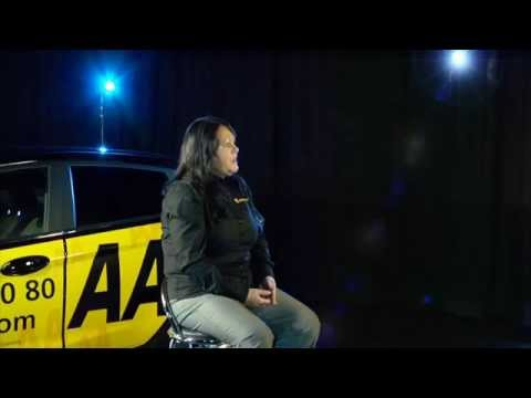 Driving Instructor Training: Emma's Story