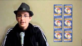 Aprenda a jogar o Pokémon TCG da Copag!