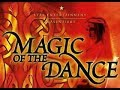MAGIC of The DANCE _ IRISH TAP Dance SHOW _ LIVE in PARIS ! Gilko Art Music & Dance !