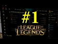 IV Turniej League Of Legends - dzień#1 ZSNR2 CZYLI.TV