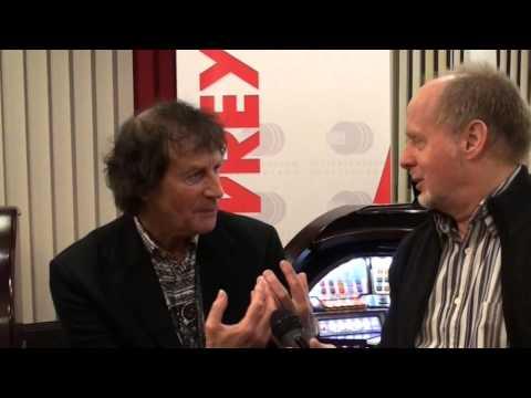 Interview mit Franz Lambert