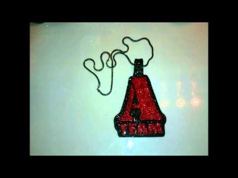 Tylah Tossy ft. Carlo Sauce - Cali King (Prod. By TZK Beats)
