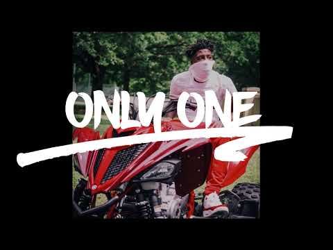 [FREE] NBA Youngboy x Roddy Rich ''Only One