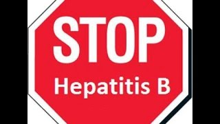 हेपेटाइटिस बी के कारण और लक्षण
