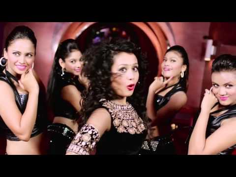 Neha Kakkar New Song 2016 Ft. Gippy Grewal Music Dr Zeus