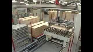 видео Parket floor - интернет-магазин