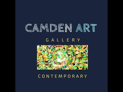 Camden-Art Collection
