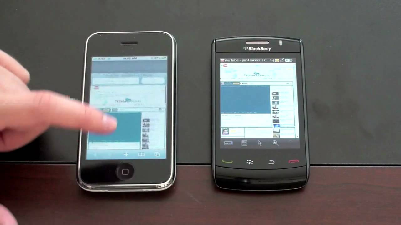 blackberry storm vs storm 2 - photo #3