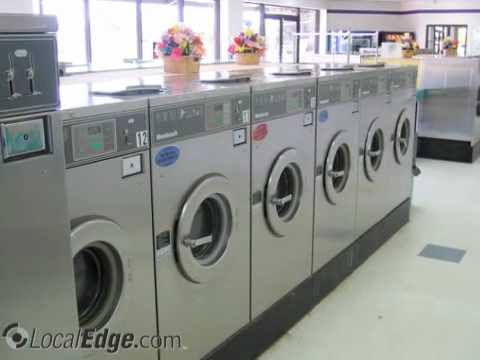 Super wash laundry sibu sibu sarawak