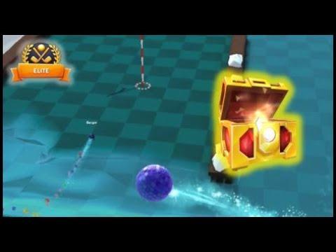 Download Intense Classic Gameplay | ELITE