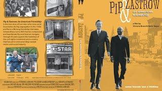 Pip & Zastrow: An American Friendship (full movie)