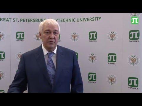 санкт петербург знакомства