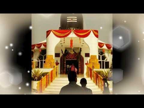 RAB MERA SATGURU BANKE AYAN l Full Audio Bhajan | JAI GURUJI