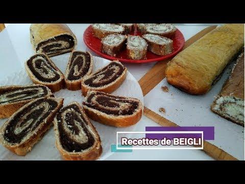 2-recettes-de-beigli/-brioche-traditionnelle-hongroise