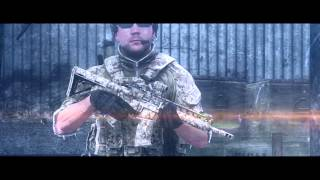 EA Medal of Honor Warfighter | Kit da Assalto Standard: GEAR Parte 3 (sub ITA)
