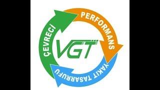 VGT ile ilk depo / Ne kadar tasarruf yaptı / Sürücünün Gözü