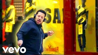 Video Ja'Crispy - Put My Hand in Your Shirt download MP3, 3GP, MP4, WEBM, AVI, FLV Agustus 2018
