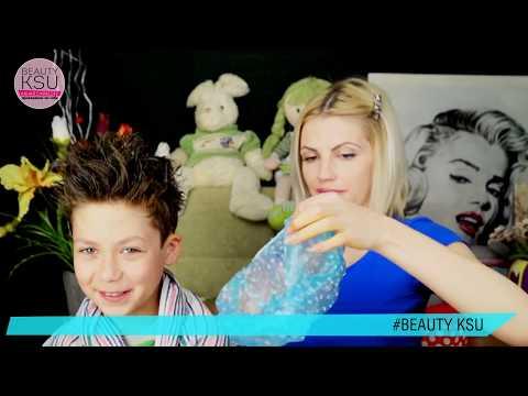 10 масок против выпадения волос в домашних условиях