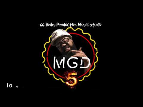 2nd Love Holiday (HipHop Instrumental) [ Grown Folks Hip Hop Type Beat ]