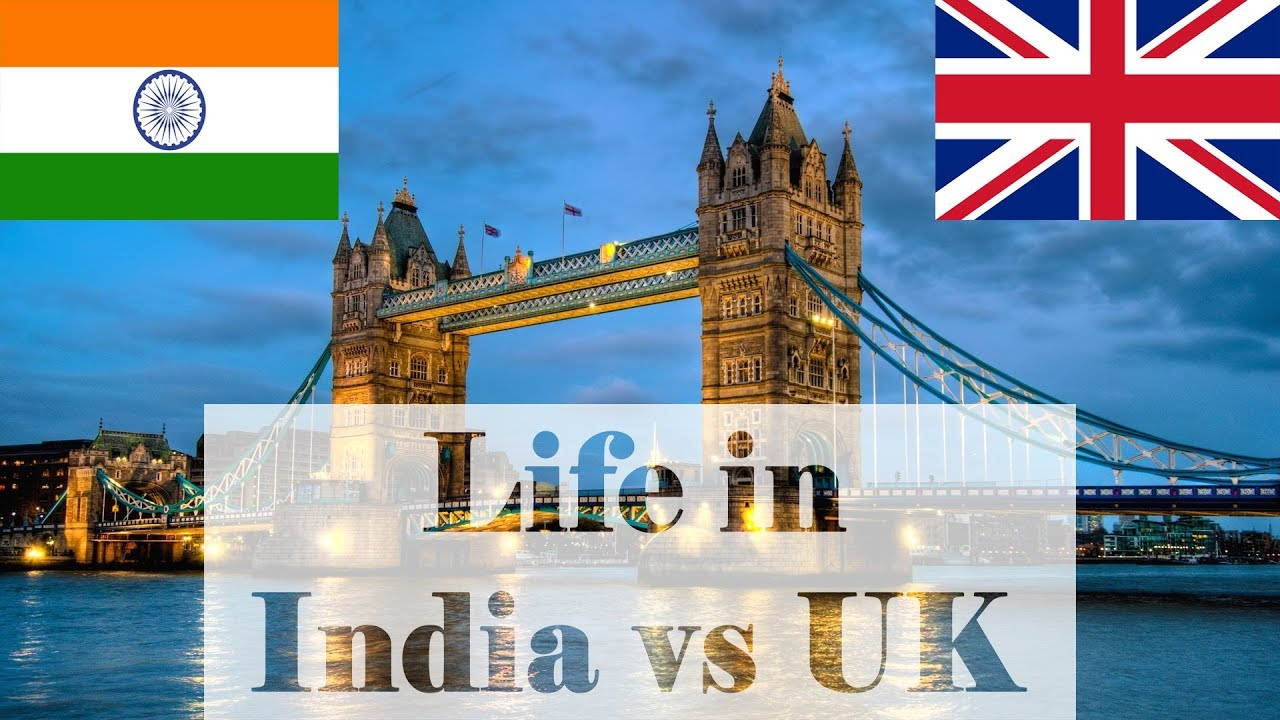 india country which better complete comparison