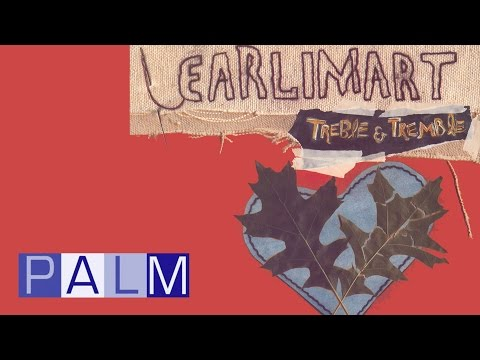 Earlimart: It's Okay To Think About Ending