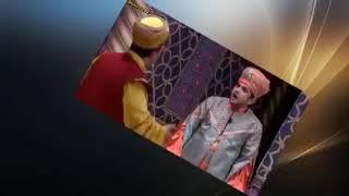 مسرح مصر الموسم الخامس ألف ليلة وليلة ياريت تشترك في القناة من فضلك