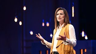 Navigating Grief: The Power of Connection | Hope Works