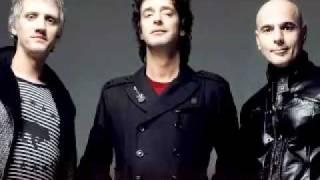Soda Stereo - Signos