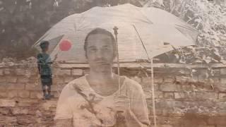 Mustafa K. Öztürk - Yağmur