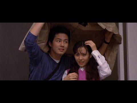 클래식 OST - 자전거탄풍경 '너에게 난 나에게
