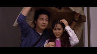 The Classic OST - 자전거탄풍경