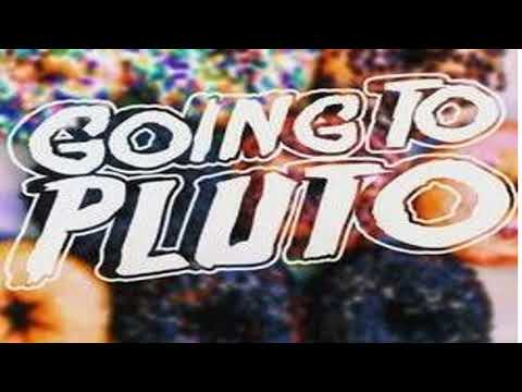 Going To Pluto-When You Get Back (Official Audio)-Mojokerto Melodic Punk