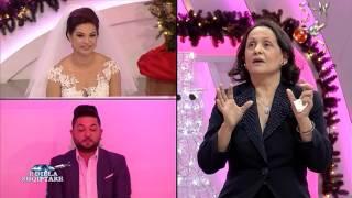 e diela shqiptare ka nje mesazh per ty pjesa 3 01 janar 2017