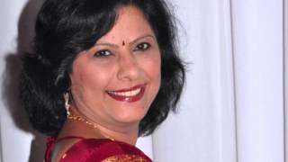 Gulshan Ki Baharon Mein